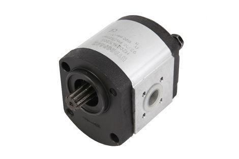 Pompa Hydrauliczna 69/565-18 129/245299200 LH