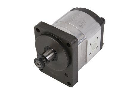 Pompa Hydrauliczna 69/565-31