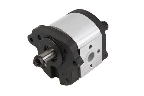 Pompa Hydrauliczna 69/566-357 69/565-242 69/566-242