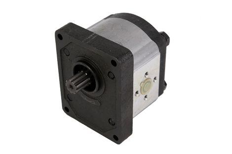 Pompa Hydrauliczna  69/565-11