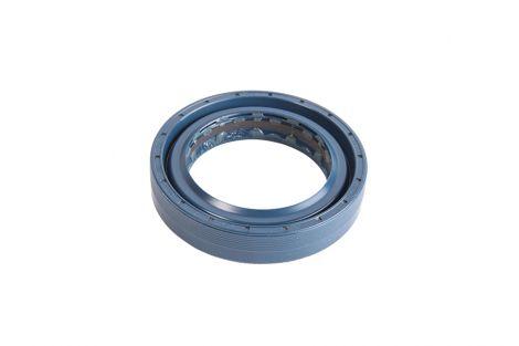 Pierścień 21/429-34 , 68x100x20