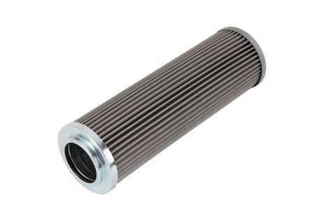 Filtr Hydrauliki 60/240-297 SH62341
