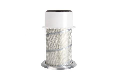 Filtr powietrza 60/161-93 SA 16554