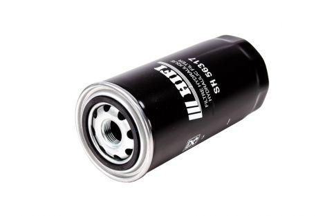 Filtr hydr.HF-6267 60/240-60 HP-12.3 DEUTZ FAHR HI-FI