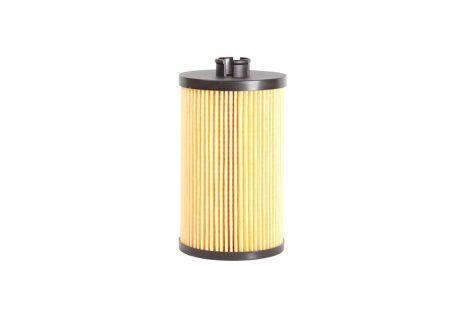 Wkład filtra oleju WO1543X Sędziszów