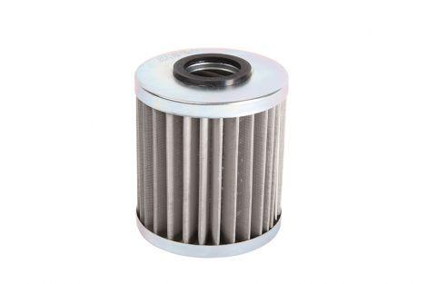 Filtr Hydrauliczny SH 63418 60/240-158