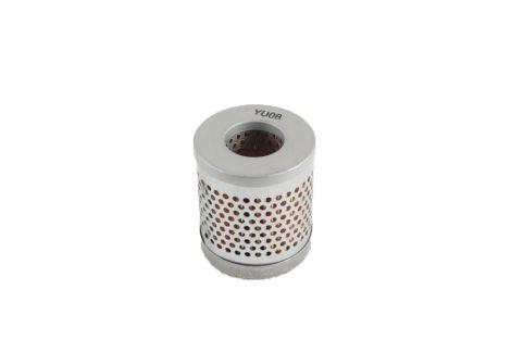 Filtr hydrauliczny 240-282