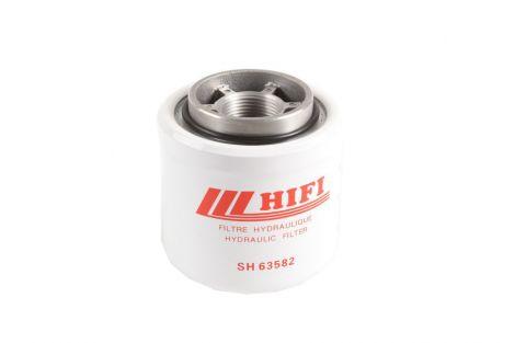 Filtrt Hydrauliki SH63582 60/240-160  sph9912
