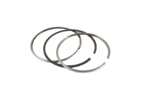 Kpl. pierścieni 34-422 B  0.50MM 0.020''-0.51mm