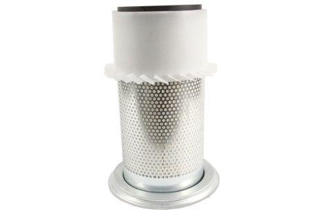 Filtr powietrza 60/161-93 bepco
