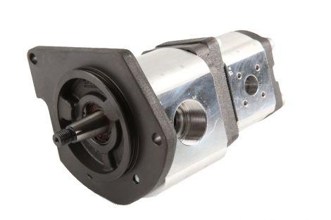 Pompa hydrauliczna BOSCH Agrotron  69/565-140