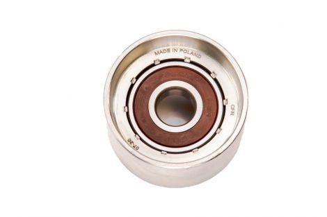 Rolka napinacza  74x20x46,3 mm