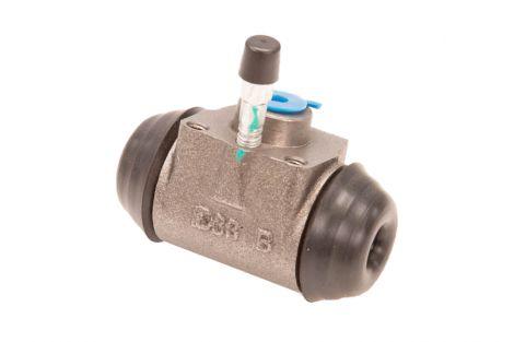 Cylinderek Hamulcowy B168828 21/413-28