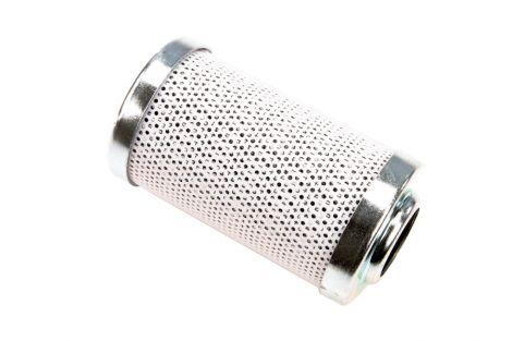 Wkład filtra hydrauliki krótki