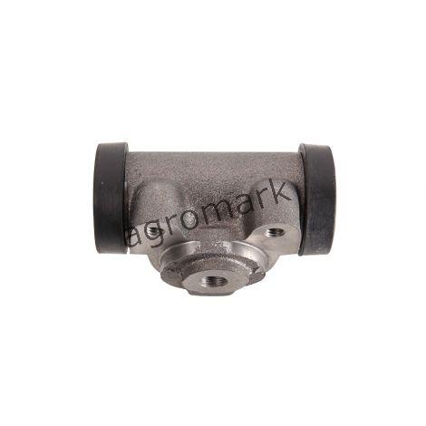 Cylinder Hamulcowy Tylny 323.3701/18