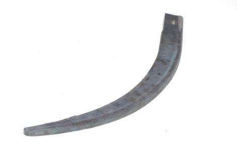 Ząb środkowy UNHZ-750