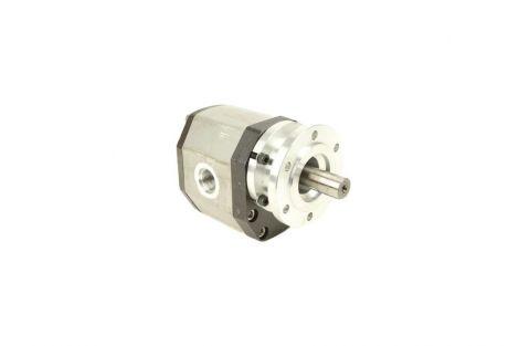 Pompa UNHZ-750 56,8 l/min