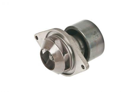 Pompa wody 25/130-61 kb1011 (z oringiem)