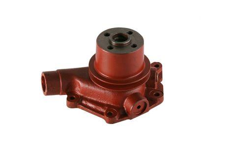 Pompa wody 20/130-187 VPE1109