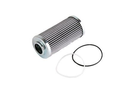 Filtr hydrauliki.60/240-43 HF-35258 VPK5652