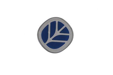 EMBLEMAT SFT-13296