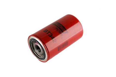 Filtr hydr.60/641-14  , HF-6279