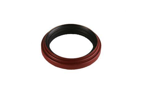 Pierścień uszczel. 24/371-20   88.2x123.20x23mm VPH2147