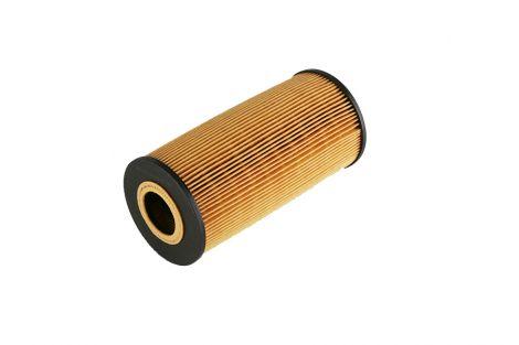 Filtr oleju HI FI  60/96-50  LF-3769     83 169 SO7035