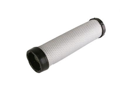 Filtr powietrza.60/162-213 , AF-25497