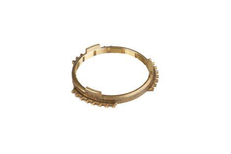 Pierścień synchronizatora.123/5118187