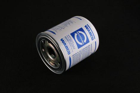 Filtr osuszacz pneumatyki.WABCO, AF-27817 , OA191