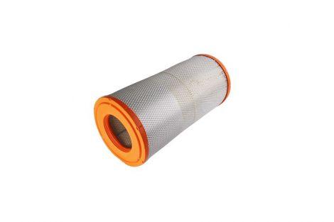 Filtr powietrza.WA202430 AF-26214  SĘDZISZÓW