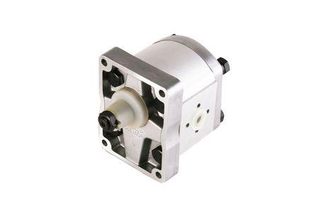 Pompa hydrauliczna 566-91