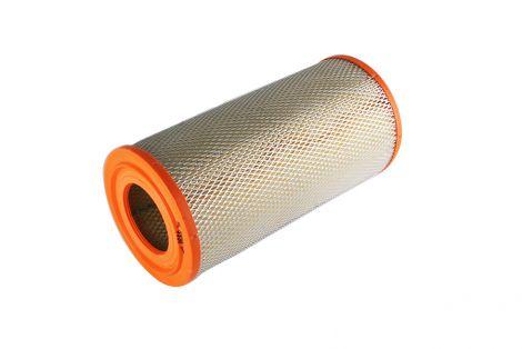 Filtr powietrza 60/161-172 SA17230