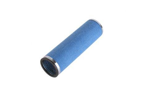 Filtr powietrza 60/162-4