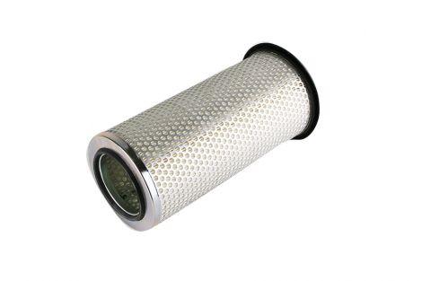 Filtr powietrza 60/161-4 af-1744