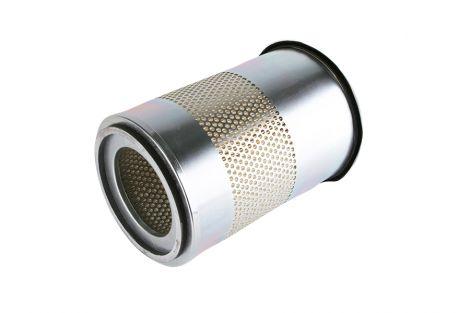 Filtr powietrza  60/161-123  af-25498