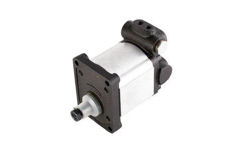 Pompa hydrauliczna  69/565-81 , 566-363