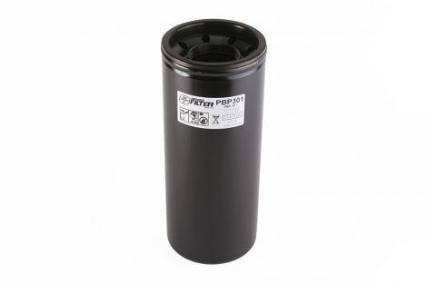 Filtr oleju 97-74 , lf-9009 , PBP301 , Sędziszów