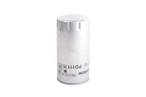 Filtr paliwa Sędziszów  PD111 , FF-5612