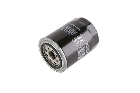 Filtr oleju    60/97-53  LF-3345 SO 3345