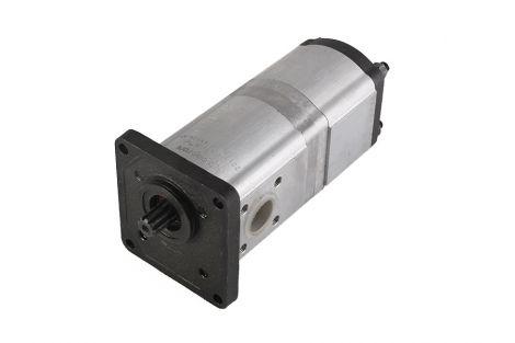 Pompa hydrauliczna 69/565-268   25x14 Serie: JX60, JX70, JX80  LEWA