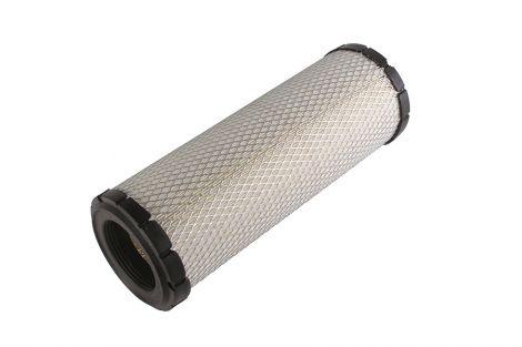 Filtr Powietrza SA16090