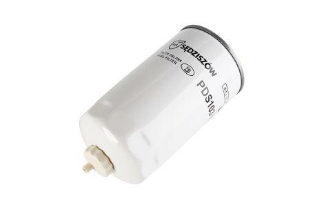 Filtr paliwa  PDS103 , 60/111-428 FS-19821 Sędziszów SN 80027