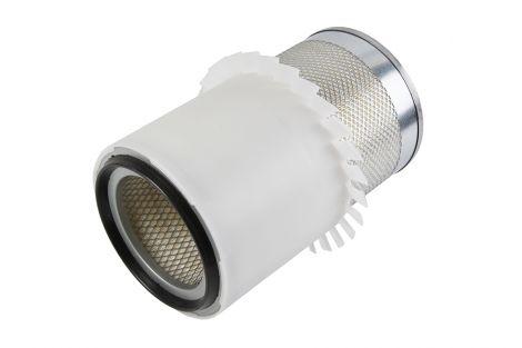 Filtr powietrza 60/161-89