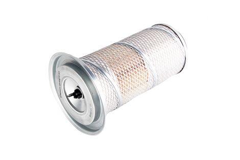 Filtr powietrza WA30-670 60/161-169  AF-25342  SĘDZISZÓW