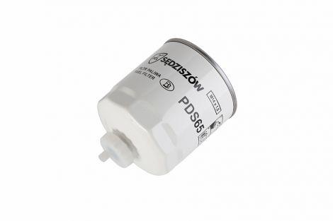 Filtr paliwa FS-19504  PDS65 60/111-67  SĘDZISZÓW