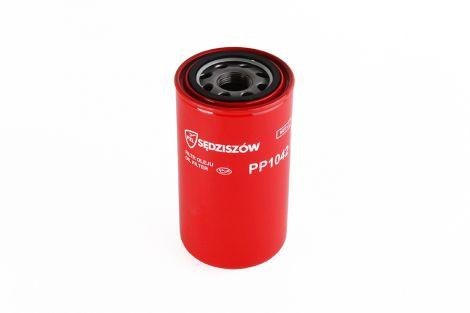 Filtr oleju lf-16117 PP1042  60/97-290  SĘDZISZÓW