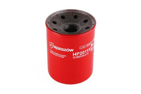 Filtr hydrauliki HF-6781  HP2011X 60/655-21 SĘDZISZÓW