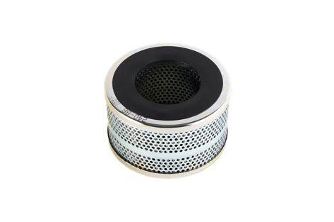 Filrt hyd. 60/240-86 SH 56050